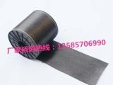 天水一级300g碳纤维布
