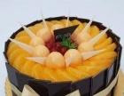 生日蛋糕图惠城惠阳博罗惠东龙门惠州蛋糕速递同城配送