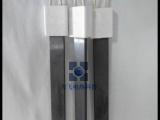 高温陶瓷电热片 高温陶瓷加热片 机械设备专用