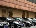 豪华劳斯莱斯宾利奔驰S600婚车商务车剧组用车均可