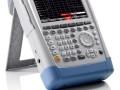 出售维修租赁罗德与施瓦茨手持式频谱分析仪FSH3/4/6/8