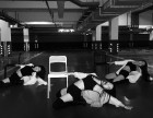 上海学舞蹈哪家专业