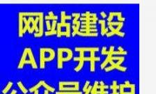 APP定制开发 互联网餐饮020电商平台搭建