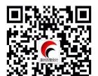 泉州洛江吉智电脑培训学校 会计培训
