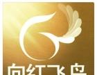 丽江韩语零基础班-留学班-向红飞鸟教育15年