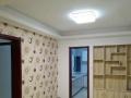 坂下小区 可办公123平3室2厅2卫可做生意 1700月精装