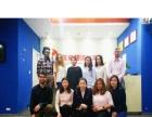 南京英语口语培训_出国英语培训_零基础英语口语