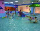 山东淄博亲子园游泳池幼儿园游泳池早教中心儿童池临淄博山高青