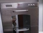家用艾诺消毒柜一台,低价转