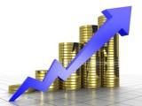 網站制作軟件開發 各類金融軟件平臺系統搭建