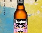 品牌精酿啤酒 全系多款包装收费署理加盟 厂家署理送车