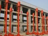 扬州永坚南工程东线蔺家坝液压启闭机