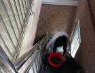 庐阳区保洁公司家庭打扫卫生大扫除、擦玻璃、地板打蜡