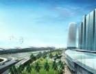东渡海湾公园帝景苑国际全新小区豪华装修