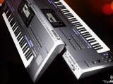 供应雅马哈电子琴Tyros5-76健