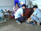 竹鼠种苗出售,包教技术,包回收