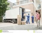娄底专业居民搬家,公司搬家,搬场,服务快速
