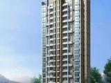 大岭山新塘小产权房3680起 地铁 城轨 统建楼即将开盘松湖 时代城
