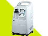 安康制氧机,专业的制氧机销售商当属凯尔医疗护理用品