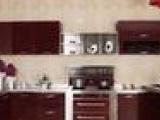 88使用不锈钢橱柜水槽的注意事项|广西不