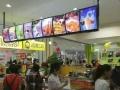 奶茶加盟费用 奶茶加盟选哪家 冰淇淋加盟 2人开店