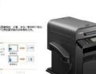 打印机复印机投影仪扫描仪租赁专业维修耗材