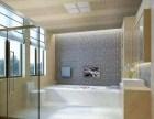 全屋整装装饰材料生产厂家,北京集成墙饰加盟代理