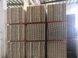 广东厂家直销 环保防火机制彩钢板中空玻镁
