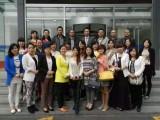 酒店管理培訓班 投資籌建運營營銷財務等