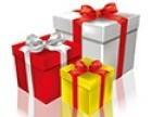 上海礼品代购 创意礼品 促销礼品 小礼品 广告礼品 商务礼品