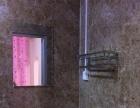 主题宾馆客栈住宿空调热水Wi-Fi覆盖旅游酒店电影房私人