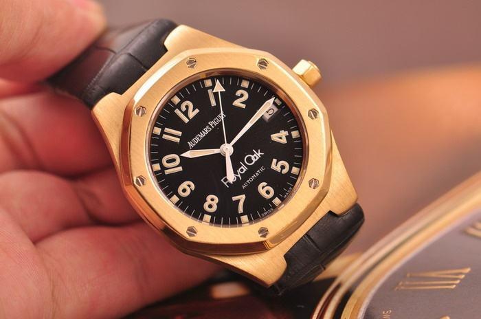上海百达翡丽名表回收 手表寄卖