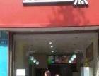 吴江路生煎做早餐店生意怎么样