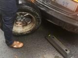 广州海珠汽车维修,补胎,搭电,送油和拖车