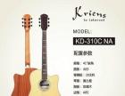 全新吉他,店铺转让,低价出售