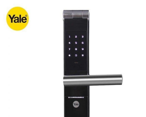 汕头南澳开锁,换锁,修锁 安装指纹锁