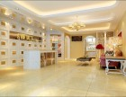 延边美业设计 美容院设计SPA设计 养身馆设计公司