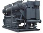 苏州电缆线回收公司 常熟溴化锂回收 昆山回收电缆线公司