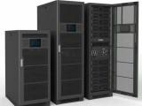EH9335高频在线式UPS