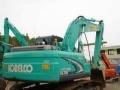 二手挖掘机 公司直销 供应国产及进口各种型号工程机械