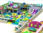 儿童乐园招租,设施齐全
