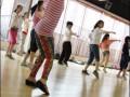 北京爵士舞培训班 零基础