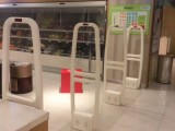 北京超市防盗器上门安装 北京服装店防盗器厂家 服装超市防盗器