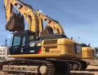云南二手挖掘机市场图中型挖掘机型号中型挖掘机价格表