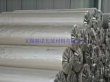 无锡瑞诺平纹编织布复合纸
