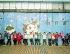南昌县幼儿园转让