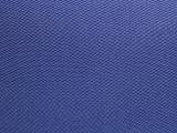 厂家现货批发 优质纺织辅料 菠萝纹松紧带 鞋材辅料 加工定制