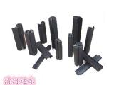 零部件汽车 橡胶汽车脚垫 老式汽车零部件 OEM汽车零部件