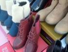 处理商场高档女鞋