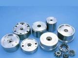 泰州铝压铸加工